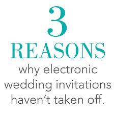 electronic wedding invitations electronic wedding invitations invitations by