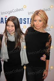 kelly ripa children pictures 2014 kelly ripa pictures and photos