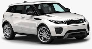 evoque land rover 2016 range rover evoque model