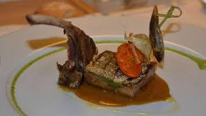 cuisine aix en provence le formal in aix en provence restaurant reviews menu and prices