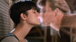 demi moore haircut in ghost the movie ghost to be made into a tv show stylecaster within demi moore