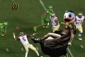 Jameis Winston Memes - image 891716 jameis winston s fumble know your meme