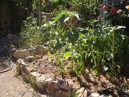 keyhole gardens u2013 home and garden inspiration