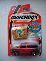 matchbox honda buy matchbox honda element features price reviews online in