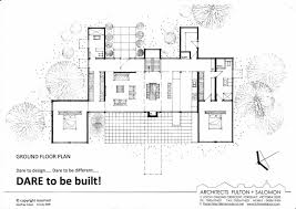 cottage floor plans free container home plans free in x container house floor plan