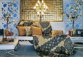 Zara Home Furniture Uk Xtremewheelzcom - Home furniture uk