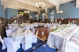 planning a small wedding cheap wedding venues in the gta for small wedding venues toronto