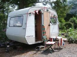 Small Caravan by 233 Best Small Travel Trailers Images On Pinterest Vintage