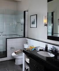 minimalist bathroom design minimalist bathroom design model home interiors