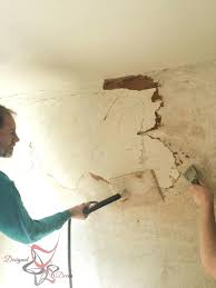 easy remove wallpaper for apartments easy to remove wallpaper best how to remove wallpaper images on how