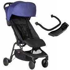 travel stroller images Mountain buggy nano travel stroller bebeang baby store jpg