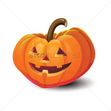 halloween pumpkin carving vector image 1941039 stockunlimited