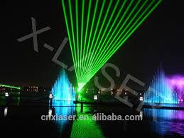outdoor laser light projector part 29 laser christmas lights