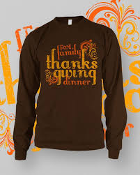 24 best thanksgiving t shirts images on thanksgiving