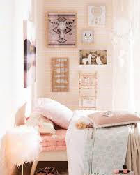bohemian home interior inspiration from maisons du monde white