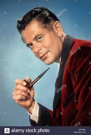 ford actor glenn ford actor 1958 stock photo royalty free image 31279323