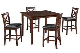 table avec 4 chaises table avec 4 chaises pub salle à manger pub salle à manger