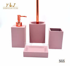 Sandstone Bathroom Accessories by Home Decoration Accessories Home Decoration Accessories Suppliers