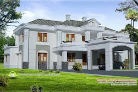 European Style Home Small European Style House Floor Plans Exotic House Mediterranean