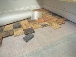 cheap bathroom flooring ideas cheap diy flooring ideas plantsafemaintenance com