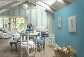 wohnzimmer landhausstil wandfarben wohnzimmer renovieren landhausstil haus design ideen