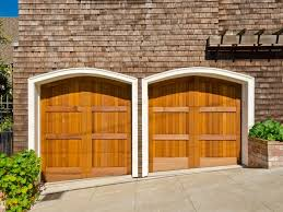 garage door repair pembroke pines 100 ideas neighborhood garage door on mailocphotos com