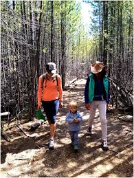 Wyoming top travel blogs images 139 best hiking in wy images national parks jpg