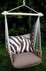 Hammock Overstock by 176 Best Hammock And Swing Images On Pinterest Garden Swings