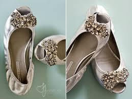 vera wang wedding shoes wedding flats help weddingbee
