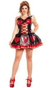 Queen Halloween Costumes Queen Hearts Costume Queen Hearts Halloween Costume