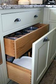 cabinet storage ideas kitchen cupboard storage ideas allclipart info