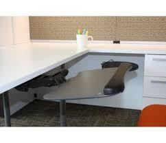 Office Desk Parts Symmetry Office Desk Parts You Ll Wayfair