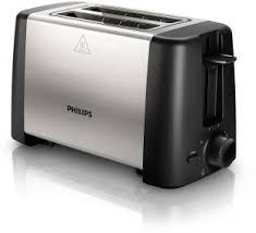 Automatic Toaster Pop Up Toasters Buy Popup Bread Toasters Online At Best Prices In