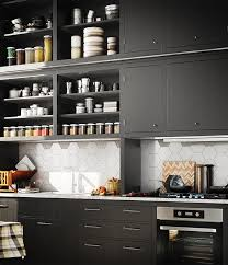 how to clean matte black cupboards 56 kitchen cabinet ideas for 2021