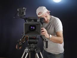 videographer atlanta hiring a videographer tips for success atlanta