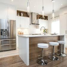 cuisine design blanche armoire melamine blanche cuisine grand armoire de cuisine melamine