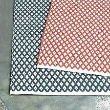 Crate And Barrel Outdoor Rug Crate And Barrel Outdoor Rugs Coral Colored Outdoor Rugs Coral