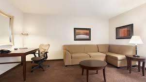 Comfort Inn Maumee Perrysburg Area Hilton Garden Inn Toledo Perrysburg Ohio Hotel