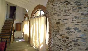 chambre hote sardaigne chambres dhotes sardaigne olbia d portico guesthouse s photos of