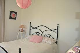 Schlafzimmer Neue Farbe Kleines Schlafzimmer 20 Ideen Rund Ums Einrichten Farbe U0026 Mehr