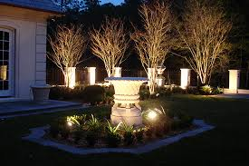 Landscape Lighting Contractor Picture 48 Of 48 Brightest Solar Landscape Lighting Beautiful