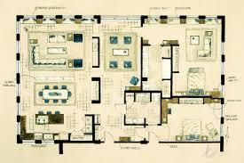 floor plan design software interior design