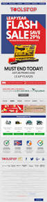 103 best coupons in emails images on pinterest email marketing