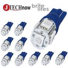 led light bulbs for cars car truck led light bulbs ebay