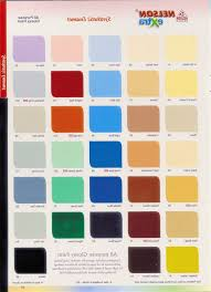 asian paints color chart ideas asian paints colors exterior