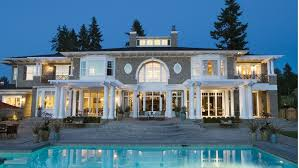 neoclassical home plans neoclassical home plans neoclassical style home designs from