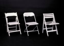 white folding chair covers chairs covers wedding chairs folding chair covers