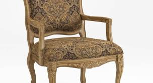 blizodo bebeto patterned accent chairs with arms aqua