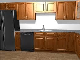 Amish Built Kitchen Cabinets by Custom Kitchen Cabinets Pittsburgh Kitchen Decoration