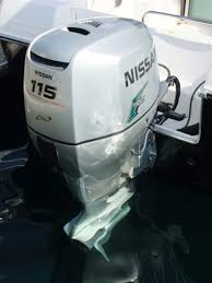 honda outboard honda outboard suppliers and manufacturers at